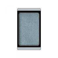 ARTDECO EYE SHADOW ТЕНИ ДЛЯ ВЕК 69A PEARLY SMOKE BLUE 0,8 Г