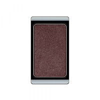 ARTDECO EYE SHADOW ТЕНИ ДЛЯ ВЕК 242 BROWN ILLUSION 0,8 ГР