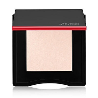 SHISEIDO INNERGLOW POWDER РУМЯНА ТОН 01 МАССА 4Г