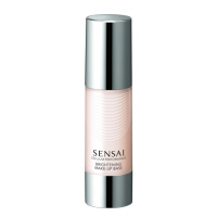 SENSAI CP BRIGHTENING MAKE-UP BASE ОСНОВА 30 МЛ