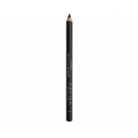 NOUBA EYE PENCIL КАРАНДАШ ДЛЯ ГЛАЗ Т02 1,1ГР