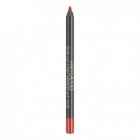 ARTDECO SOFT LIP LINER WP КАРАНДАШ Д/ГУБ 108 FIREBALL 1,2 Г