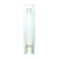 SENSAI ESSENCE DAY VEIL ЭССЕНЦИЯ ДЛЯ ЛИЦА 40 МЛ