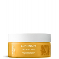 BATH THERAPY DELIGHTING CREAM КРЕМ ДЛЯ ТЕЛА УВЛАЖН.200 МЛ