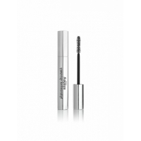 SISLEY PHYTO-MASCARA SO-STRETCH №2 BLACK ФИТОТУШЬ 7,5 мл