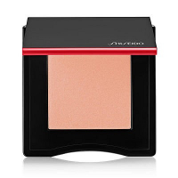 SHISEIDO INNERGLOW POWDER РУМЯНА ТОН 06 МАССА 4 Г