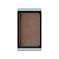 ARTDECO EYE SHADOW ТЕНИ ДЛЯ ВЕК 162 PEARLY CHOCOLATE 0,8 Г