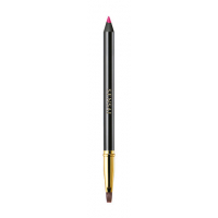 SENSAI LIP PENCIL КАРАНДАШ ДЛЯ ГУБ 03 INNOCENT PINK 1 Г