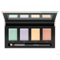 ARTDECO MOST WANTED CORRECTING PALETTE ПАЛИТРА 6,4Г